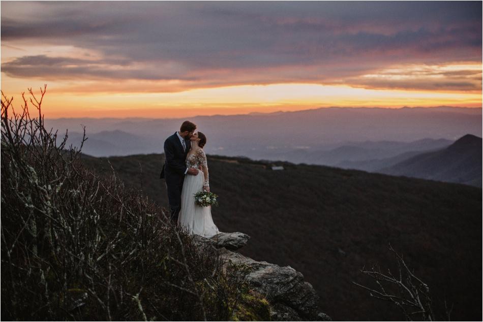 craggy-asheville-elopement-michelle-carl73.jpg