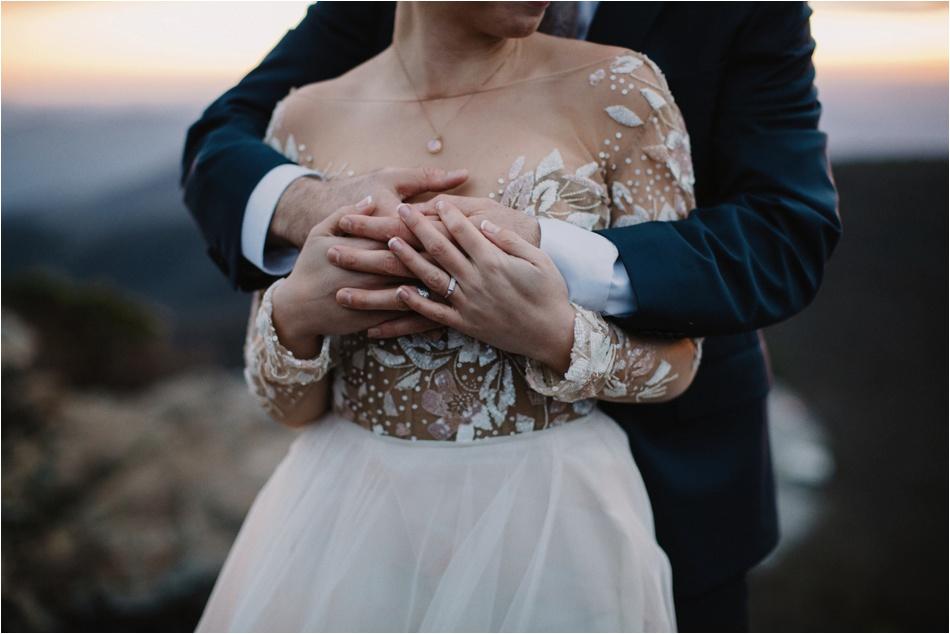 craggy-asheville-elopement-michelle-carl74.jpg