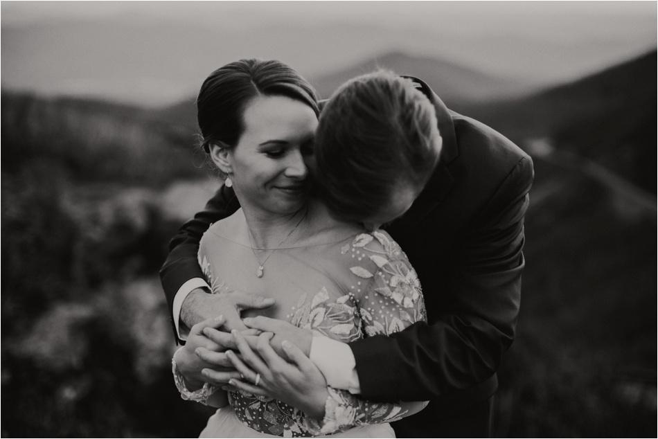 craggy-asheville-elopement-michelle-carl75.jpg