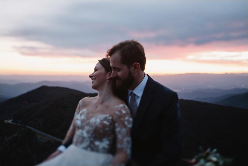 craggy-asheville-elopement-michelle-carl76.jpg