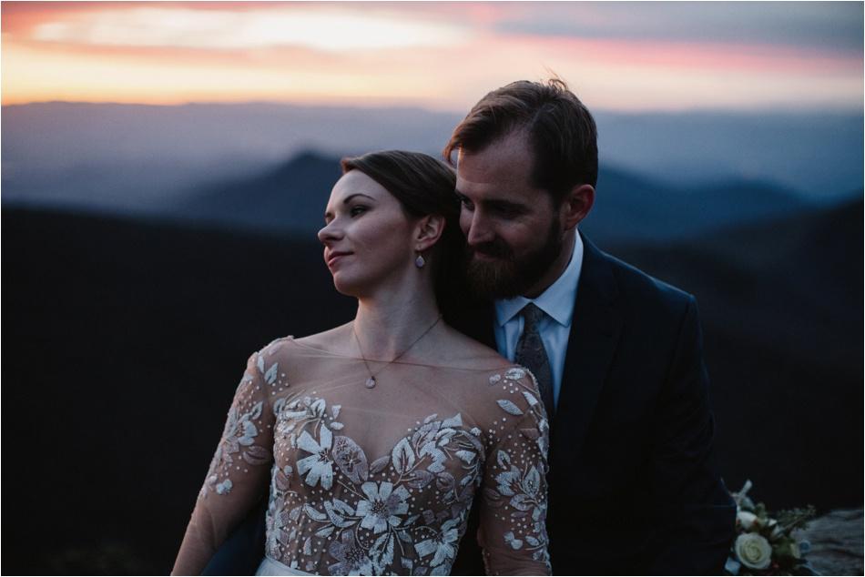 craggy-asheville-elopement-michelle-carl77.jpg