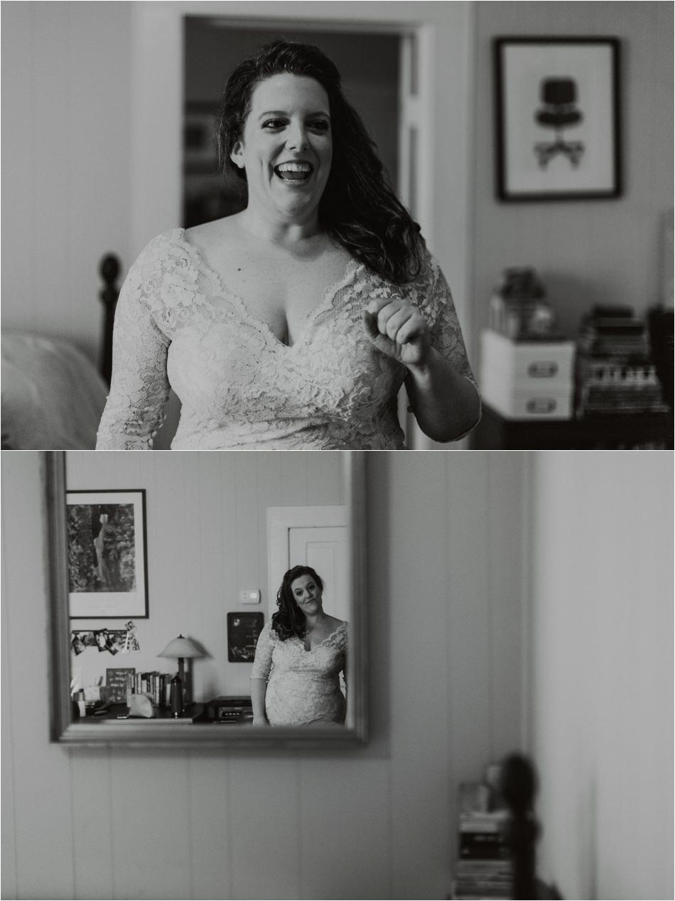 art-bomb-greenville-sc-wedding-photographers07.jpg