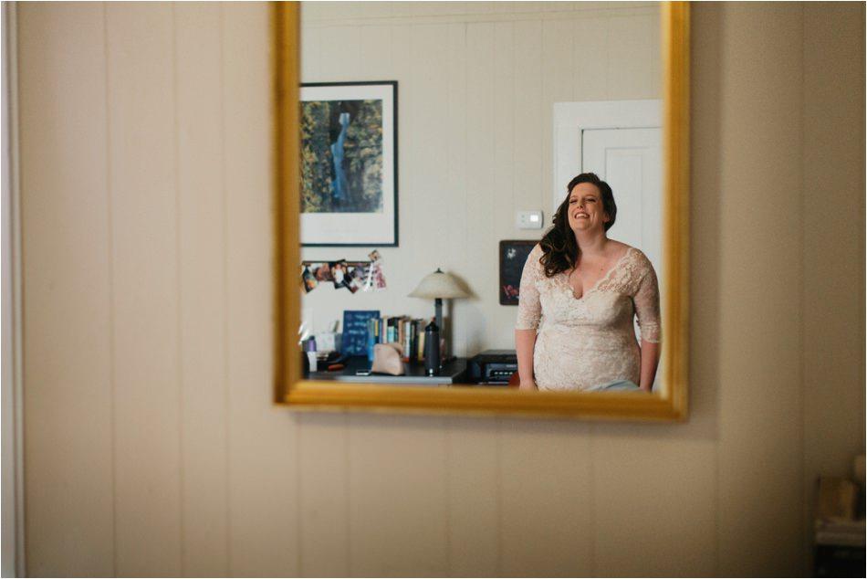 art-bomb-greenville-sc-wedding-photographers08.jpg