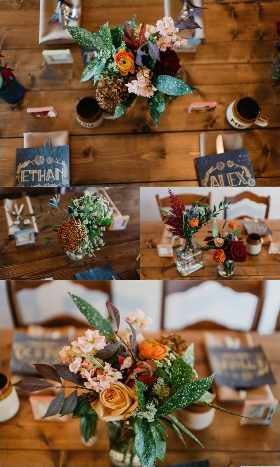 art-bomb-greenville-sc-wedding-photographers10.jpg