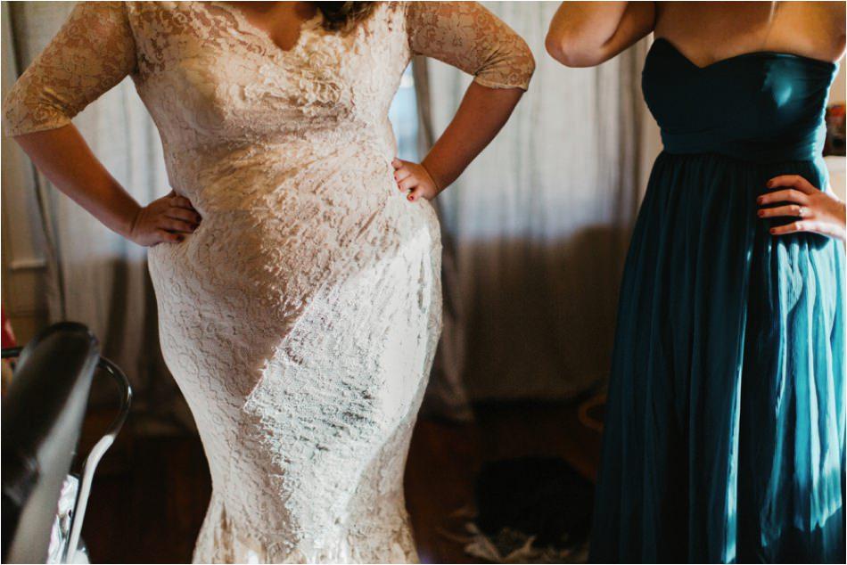 art-bomb-greenville-sc-wedding-photographers22.jpg