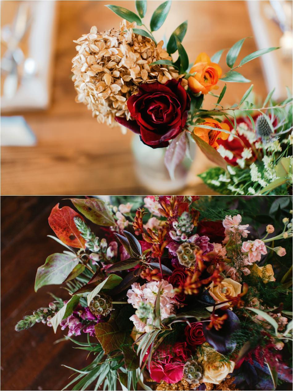art-bomb-greenville-sc-wedding-photographers23.jpg