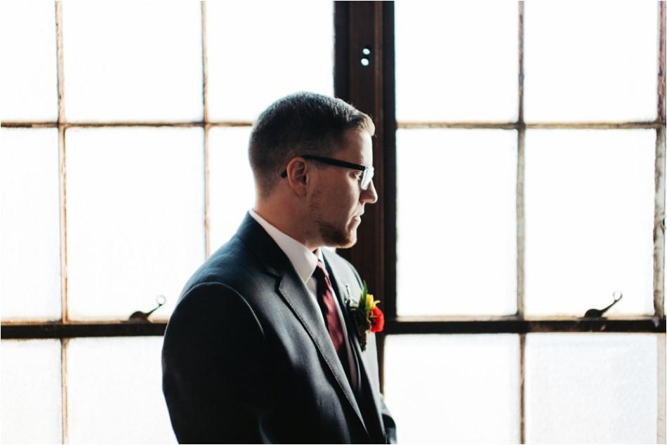 art-bomb-greenville-sc-wedding-photographers30.jpg