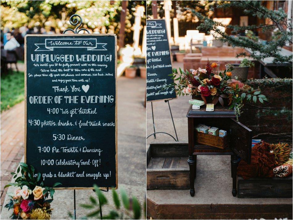 art-bomb-greenville-sc-wedding-photographers39.jpg