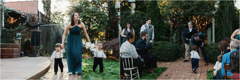 art-bomb-greenville-sc-wedding-photographers42.jpg