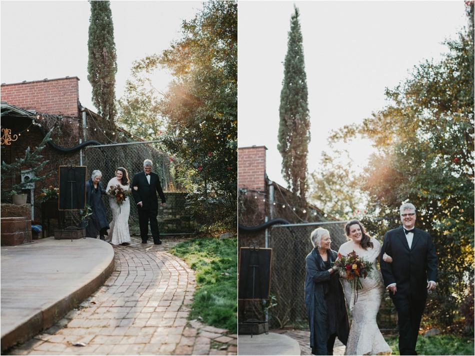 art-bomb-greenville-sc-wedding-photographers43.jpg
