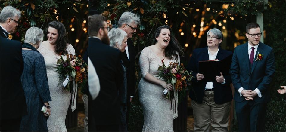 art-bomb-greenville-sc-wedding-photographers44.jpg