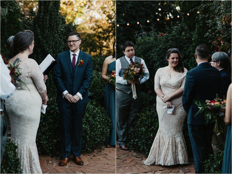 art-bomb-greenville-sc-wedding-photographers46.jpg