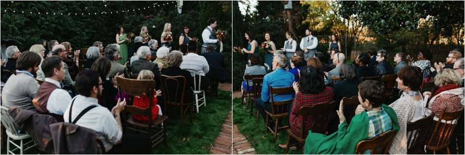art-bomb-greenville-sc-wedding-photographers50.jpg