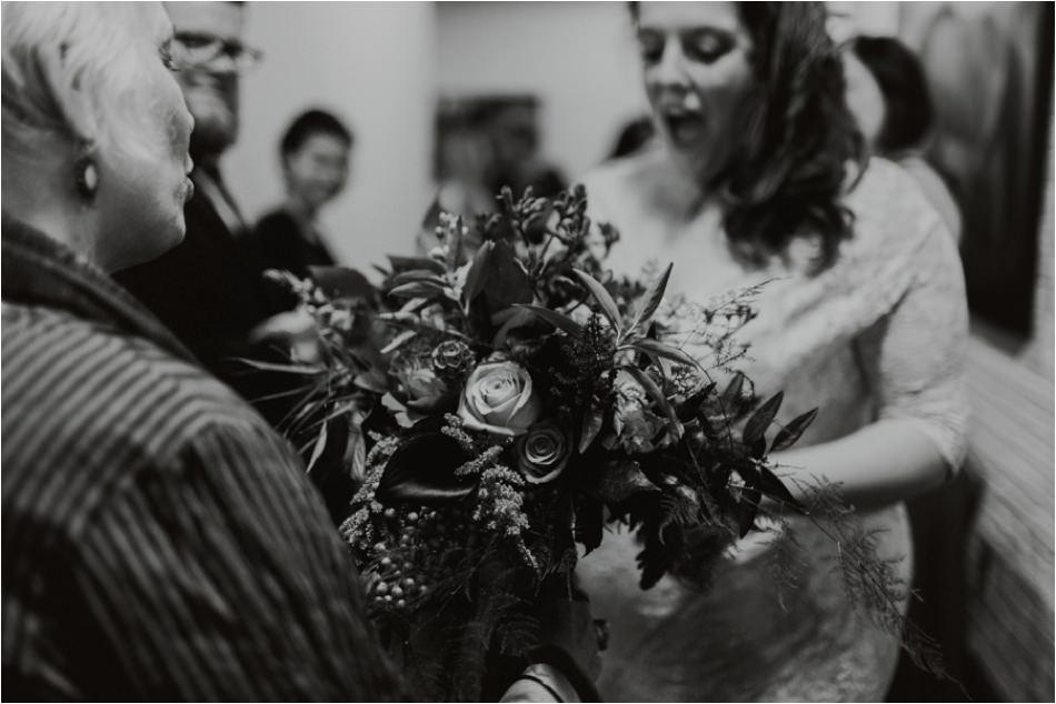 art-bomb-greenville-sc-wedding-photographers52.jpg