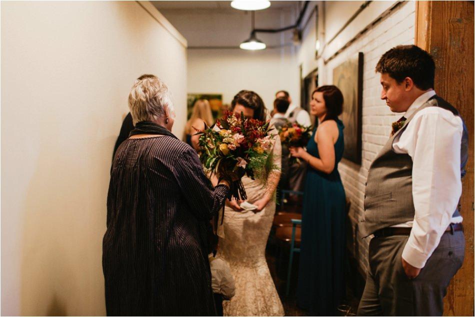 art-bomb-greenville-sc-wedding-photographers53.jpg