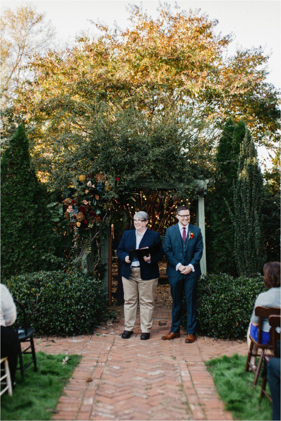 art-bomb-greenville-sc-wedding-photographers54.jpg