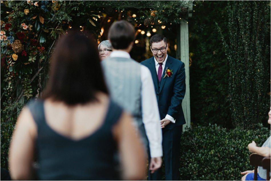 art-bomb-greenville-sc-wedding-photographers55.jpg