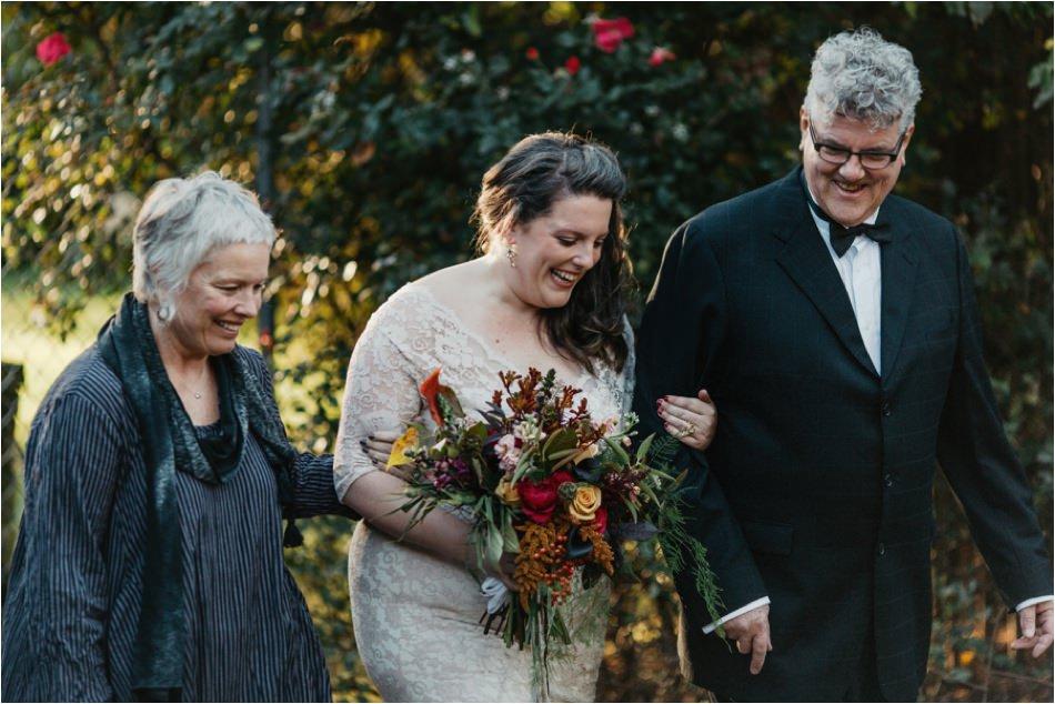 art-bomb-greenville-sc-wedding-photographers57.jpg
