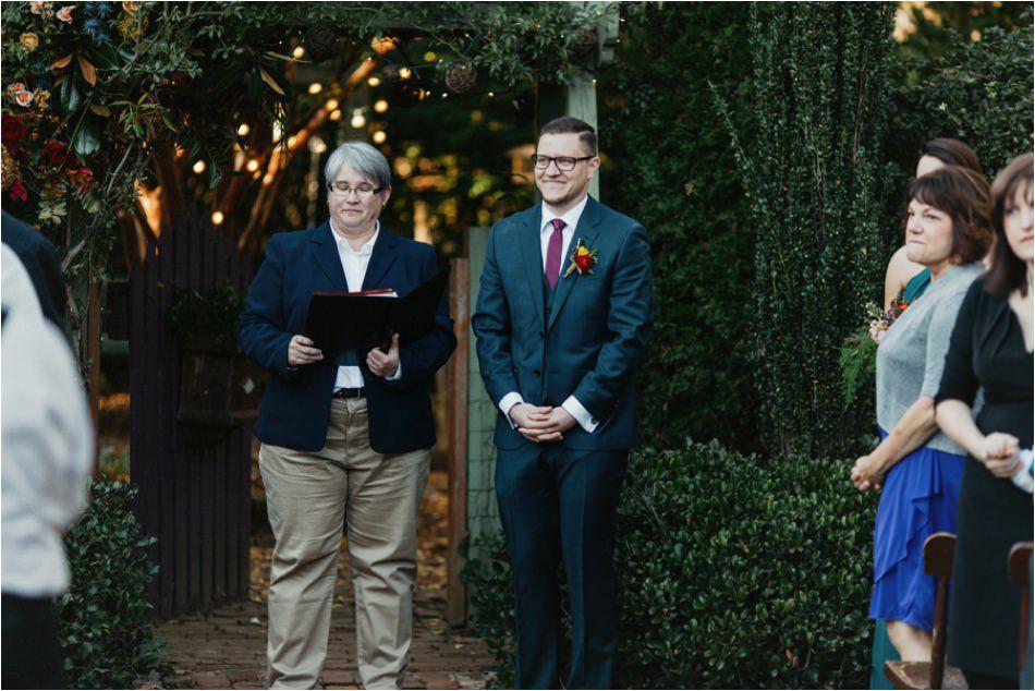 art-bomb-greenville-sc-wedding-photographers59.jpg
