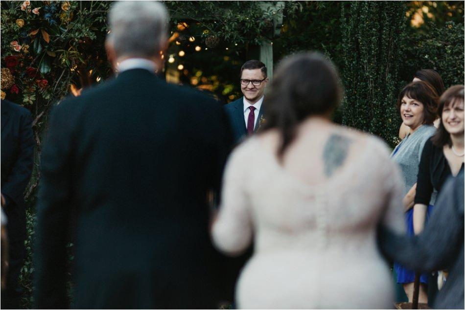art-bomb-greenville-sc-wedding-photographers60.jpg