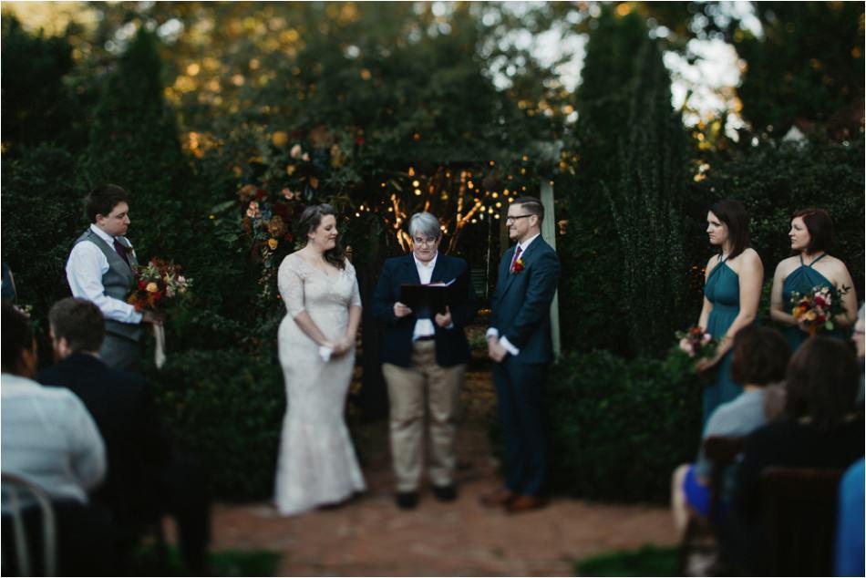 art-bomb-greenville-sc-wedding-photographers62.jpg