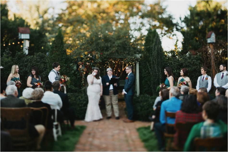 art-bomb-greenville-sc-wedding-photographers65.jpg