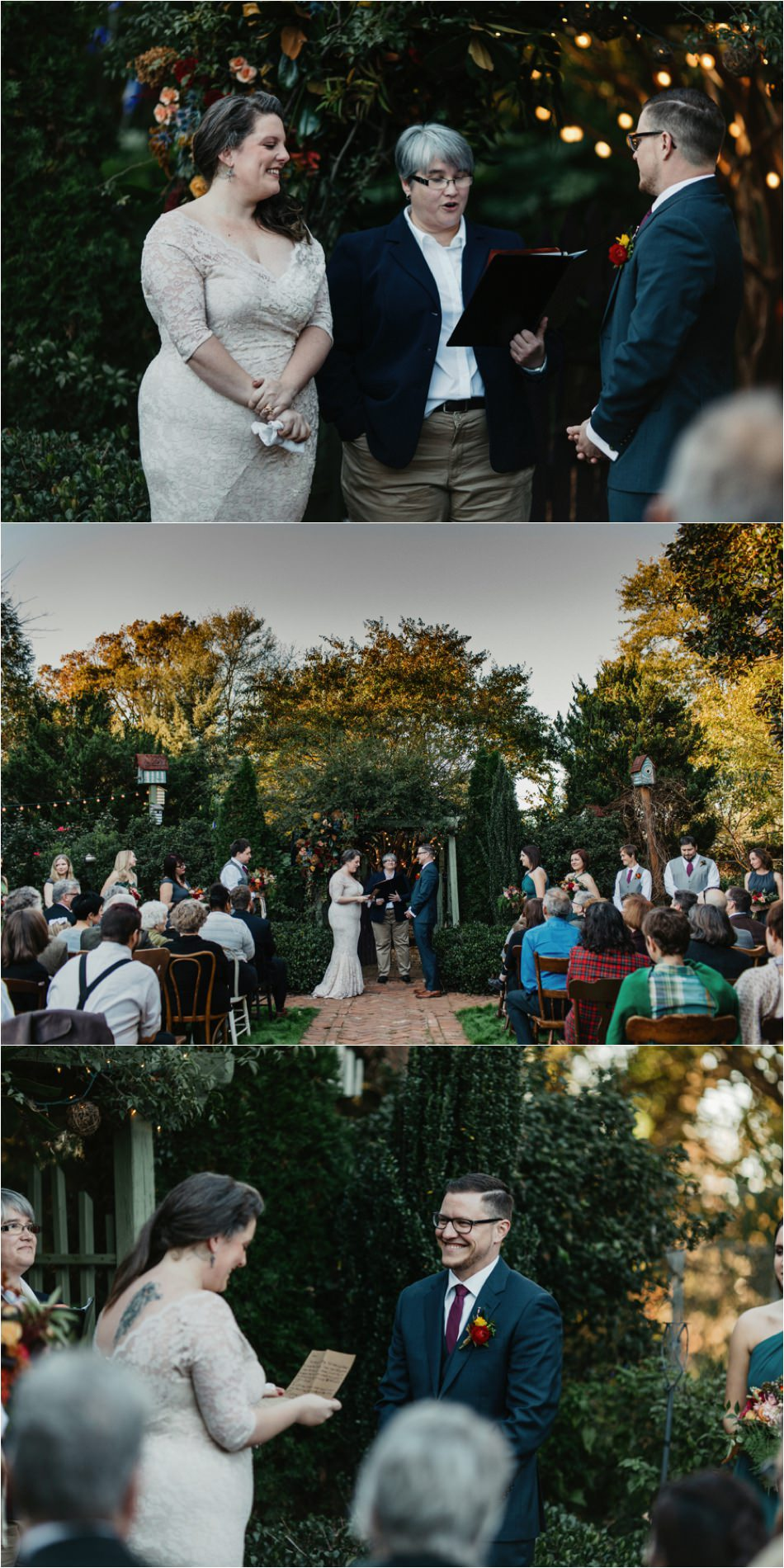 art-bomb-greenville-sc-wedding-photographers66.jpg