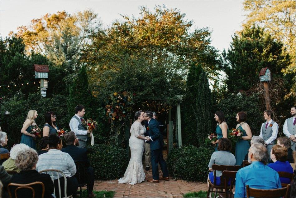 art-bomb-greenville-sc-wedding-photographers67.jpg