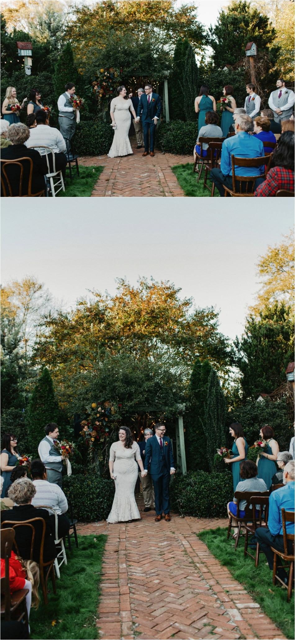 art-bomb-greenville-sc-wedding-photographers68.jpg