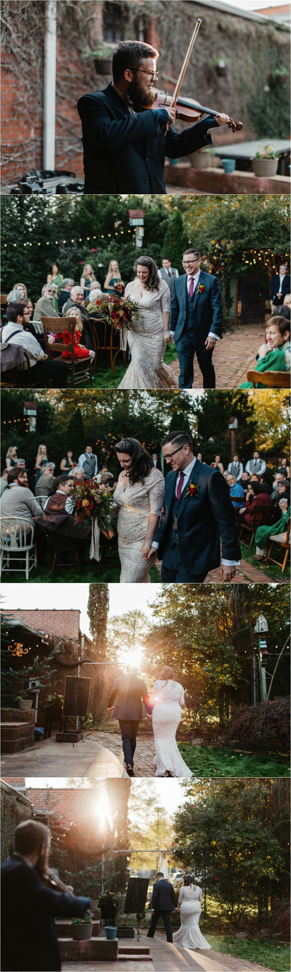 art-bomb-greenville-sc-wedding-photographers69.jpg