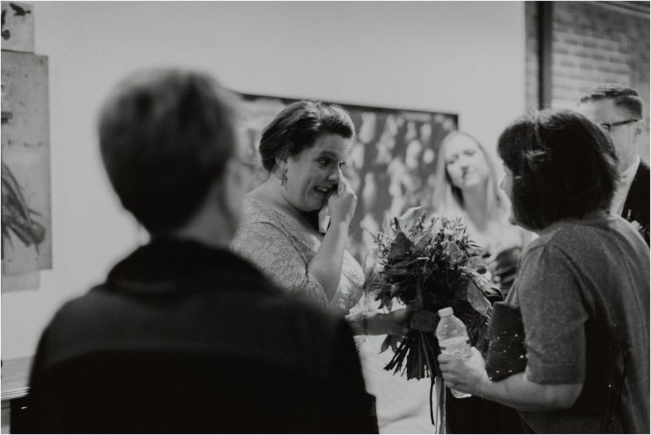 art-bomb-greenville-sc-wedding-photographers71.jpg