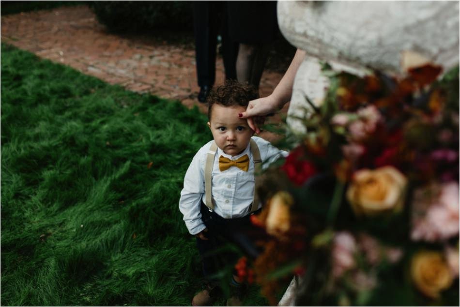 art-bomb-greenville-sc-wedding-photographers72.jpg