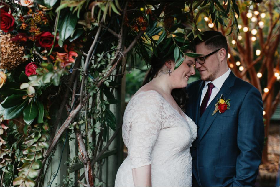 art-bomb-greenville-sc-wedding-photographers74.jpg