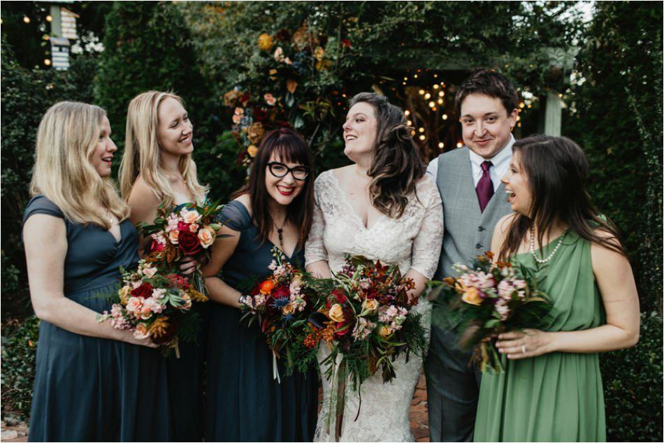 art-bomb-greenville-sc-wedding-photographers73.jpg
