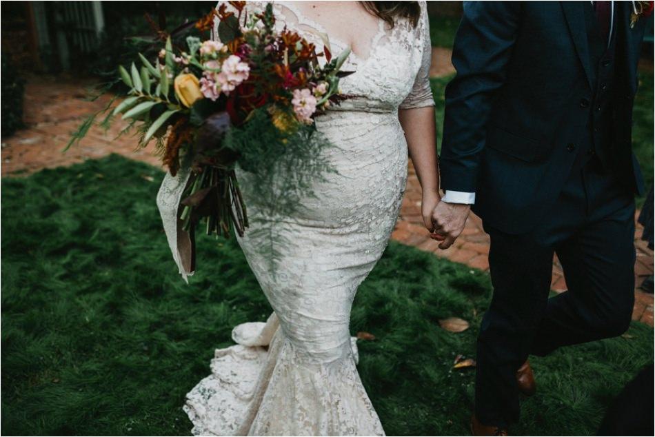art-bomb-greenville-sc-wedding-photographers76.jpg