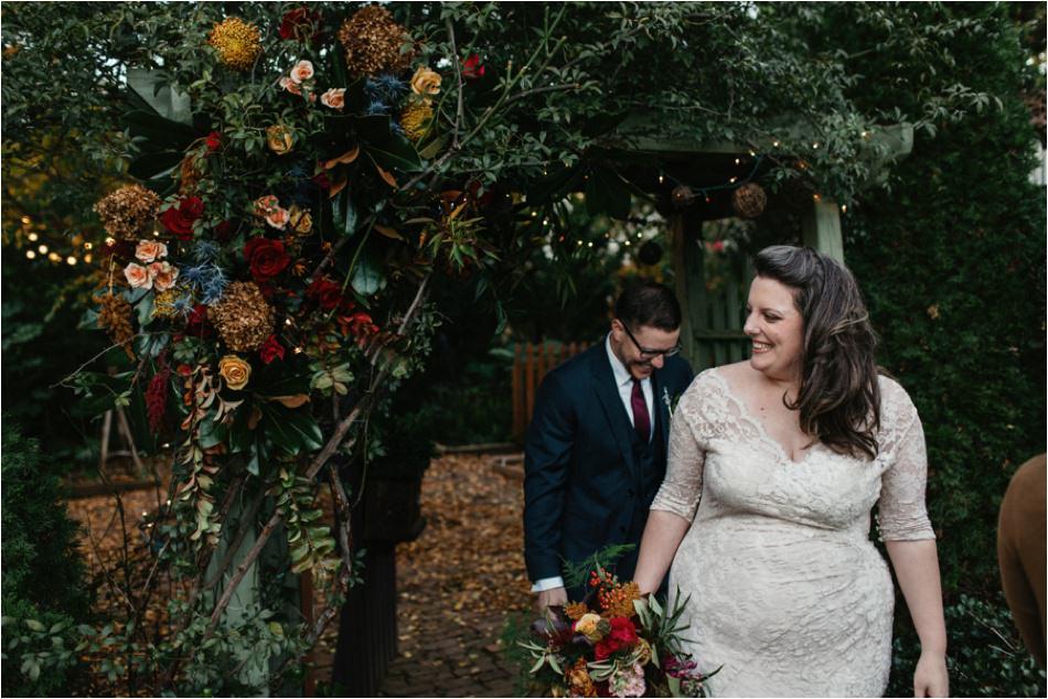 art-bomb-greenville-sc-wedding-photographers75.jpg
