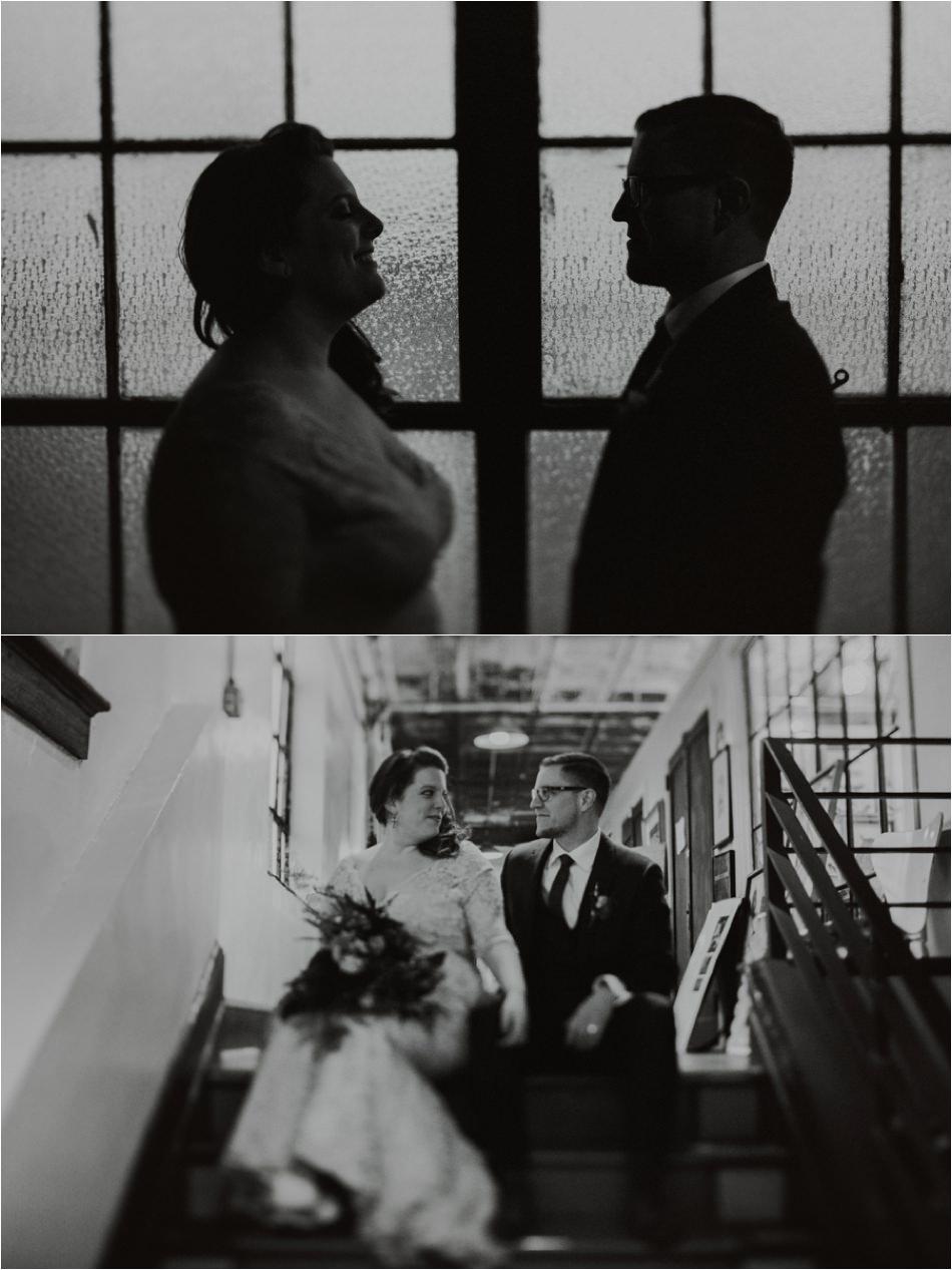 art-bomb-greenville-sc-wedding-photographers80.jpg