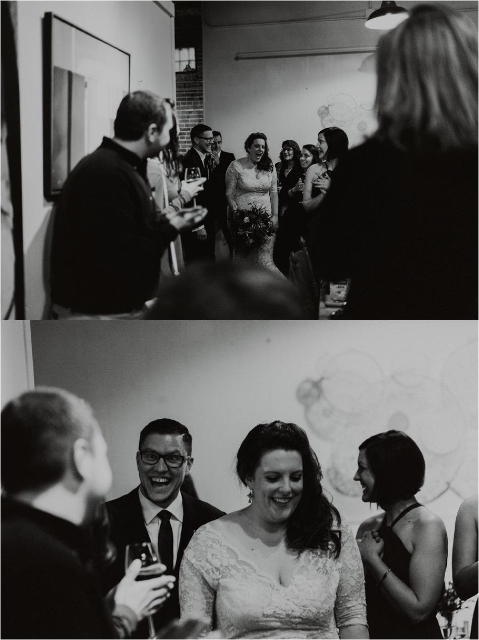 art-bomb-greenville-sc-wedding-photographers82.jpg