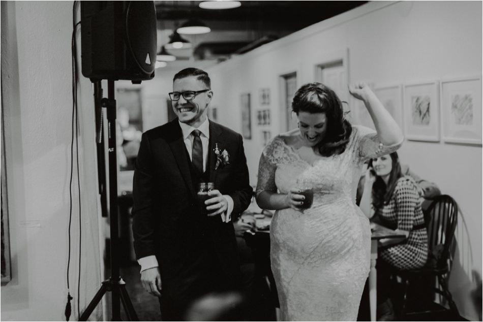 art-bomb-greenville-sc-wedding-photographers84.jpg