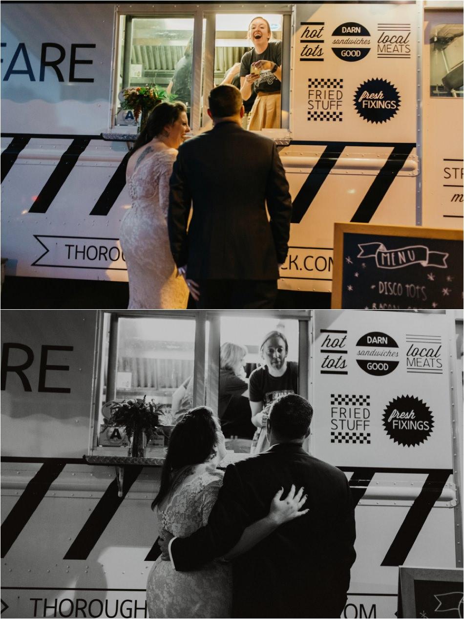 art-bomb-greenville-sc-wedding-photographers83.jpg