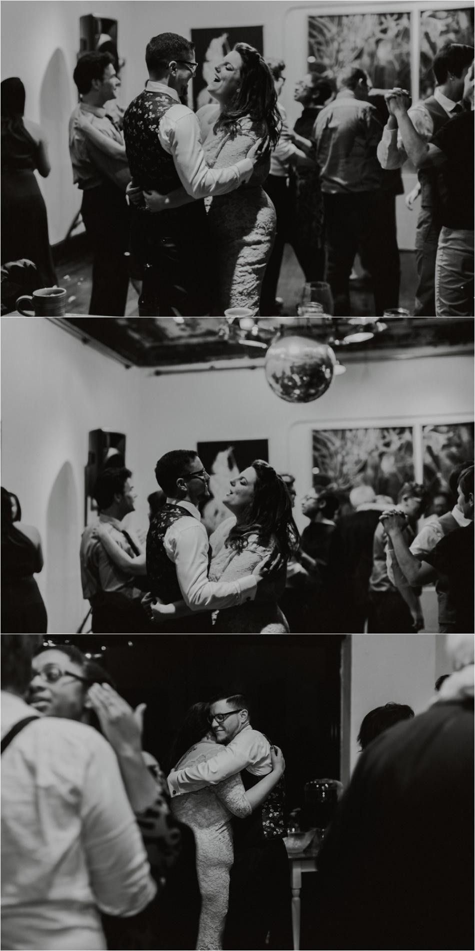 art-bomb-greenville-sc-wedding-photographers87.jpg