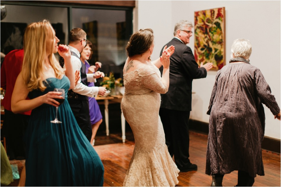 art-bomb-greenville-sc-wedding-photographers92.jpg