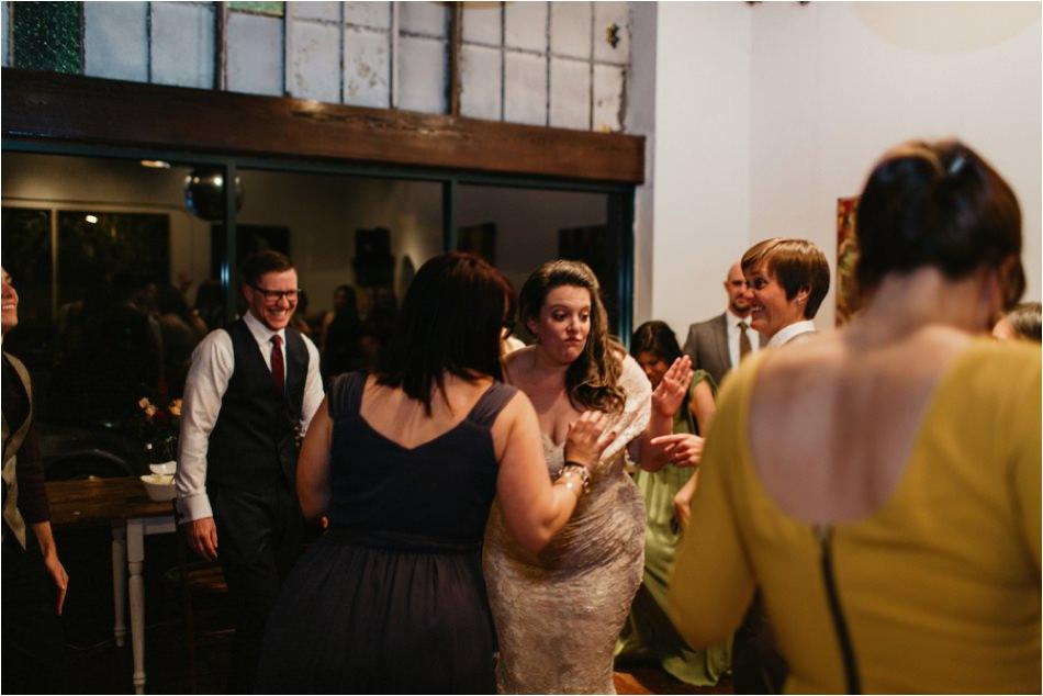 art-bomb-greenville-sc-wedding-photographers93.jpg