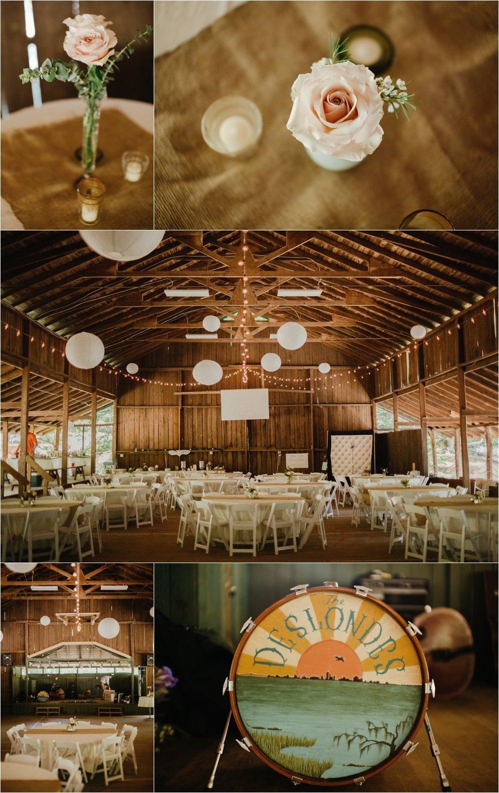 camp-pinnacle-asheville-nc-wedding-photographers_0003.jpg
