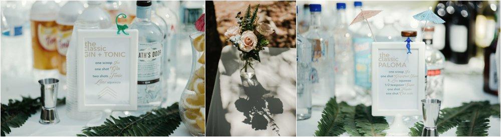 camp-pinnacle-asheville-nc-wedding-photographers_0007.jpg