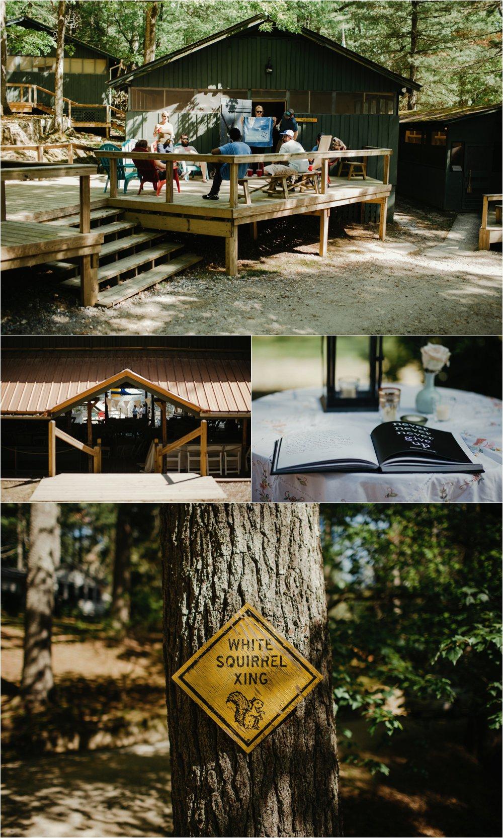 camp-pinnacle-asheville-nc-wedding-photographers_0008.jpg