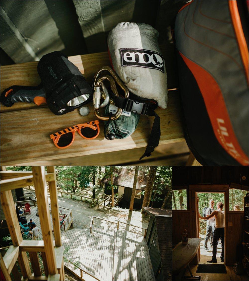camp-pinnacle-asheville-nc-wedding-photographers_0013.jpg