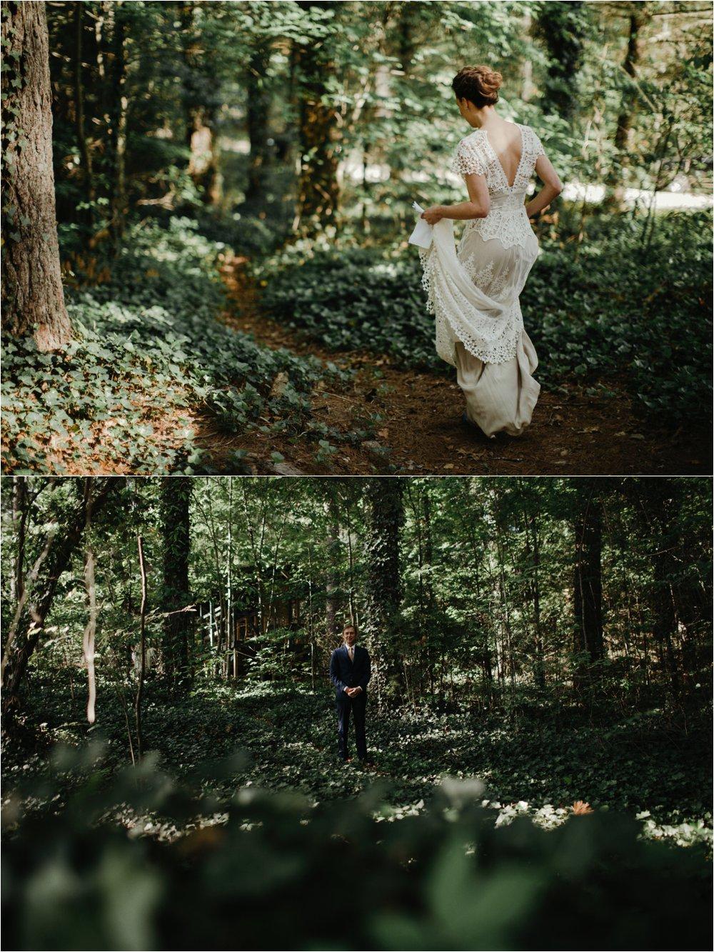 camp-pinnacle-asheville-nc-wedding-photographers_0017.jpg