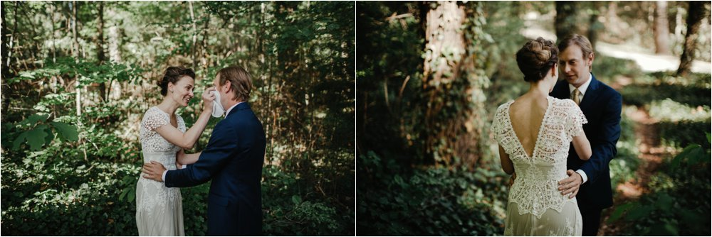 camp-pinnacle-asheville-nc-wedding-photographers_0021.jpg