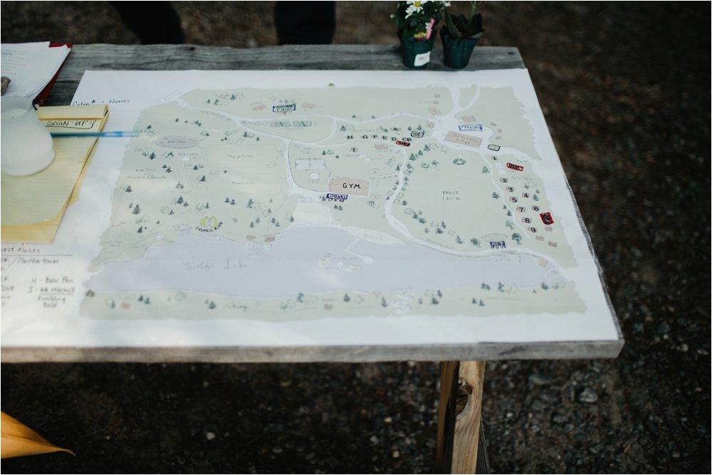 camp-pinnacle-asheville-nc-wedding-photographers_0023.jpg